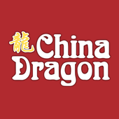 China Dragon Tullamore icon
