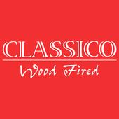 Classico Pizza London icon