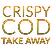 Crispy Cod Walton icon