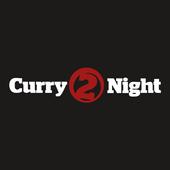 Curry 2Night Rødovre icon