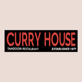 Curry House West Wickham icon