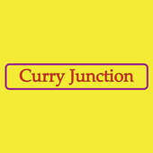 Curry Junction Brixton icon