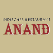 Anand Berlin icon
