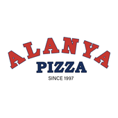 Alanya Pizza 8600 icon
