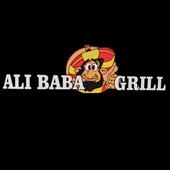 Ali Baba Grill icon
