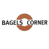 Bagels Corner Valby icon