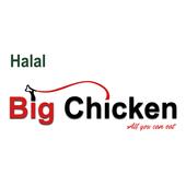 Big Chicken Birmingham icon