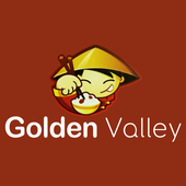 Golden Valley Rathcoole icon