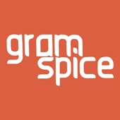 Gram Spice Biddenden icon