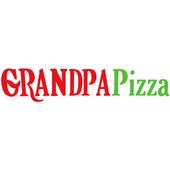 Grandpa Pizza 2680 icon