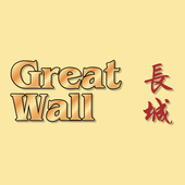 Great Wall Leeds icon