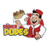 Doner Dudes Waterford icon