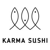 KARMA SUSHI icon