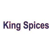 King Spice Sheffield icon