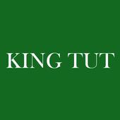 King Tut Pizzaria icon
