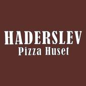 Haderslev Pizzahuset icon