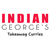 Indian George's Leicester icon