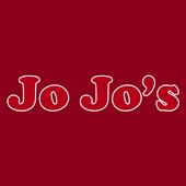 Jo Jo's Pizza Bar icon
