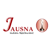 Jausna Indian Restaurant icon