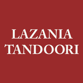 Lazania Tandoori London icon