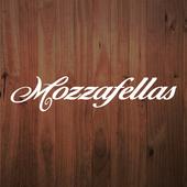 Mozzafellas Edgware icon
