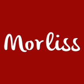 Morliss Fast Food Ramsgate icon