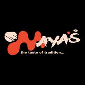 Mayas Bradford icon