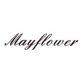Mayflower West Hampstead icon