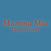 Mamma Mia Pizza Odense icon