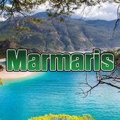 Marmaris Special Liverpool icon