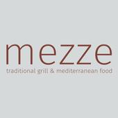 Mezze Welling icon
