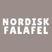 Nordisk Falafel 2100 icon