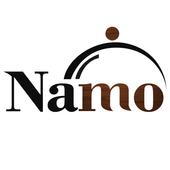 Namo Persian Kitchen icon