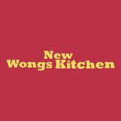 New Wongs Kitchen Sheffield icon