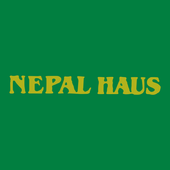 Nepal Haus Berlin icon