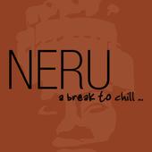 Neru Kaffe icon