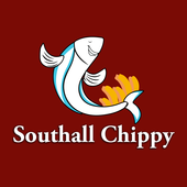 Southall Chippy icon