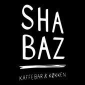 Shabaz icon