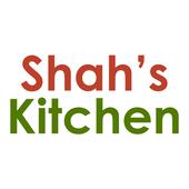 Shahs Kitchen Glasgow icon
