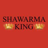 Shawarma King Haderslev icon