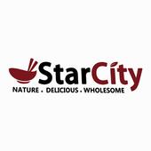 Star City Bolton icon