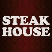 Steak House 2300 icon
