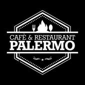 Palermo Cafe & Restaurant icon