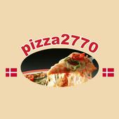 Pizza 2770 icon