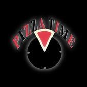 Pizza Time Belmont icon