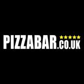 Pizzabar UK icon
