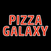 Pizza Galaxy Limerick icon