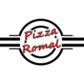 Pizza Romal Assens icon