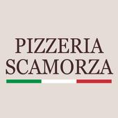 Pizzeria Scamorza icon