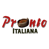 Pronto Italiana icon